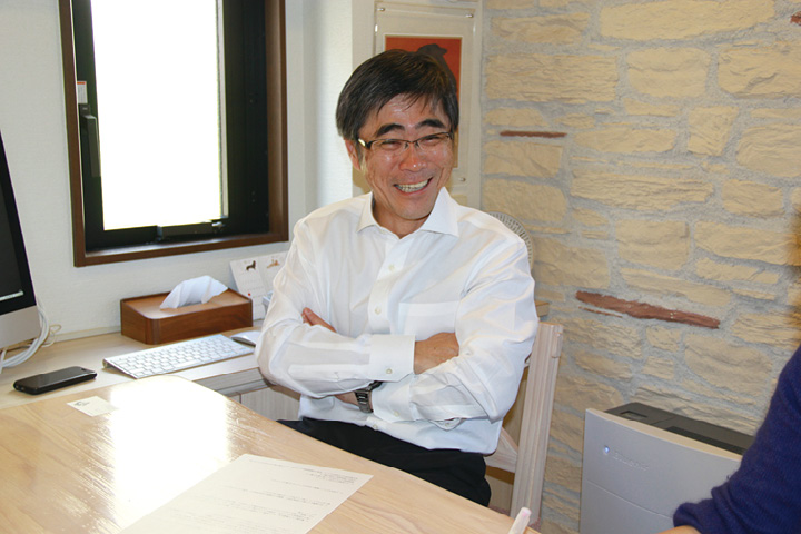 kobayashi_column _photo1