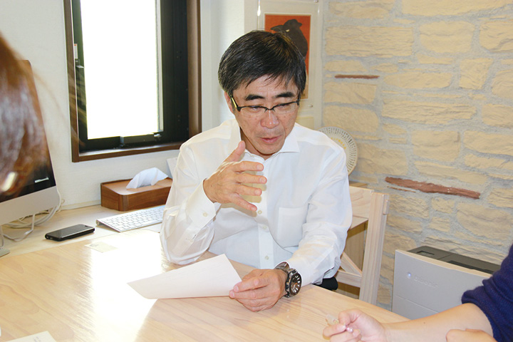 kobayashi_column _photo7